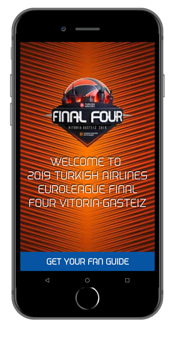 Final Four_getyourfanguide