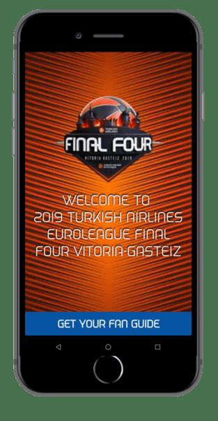 Final Four_getyourfanguide
