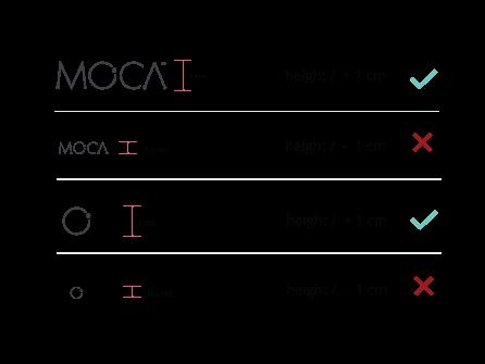 moca-guideline-measures