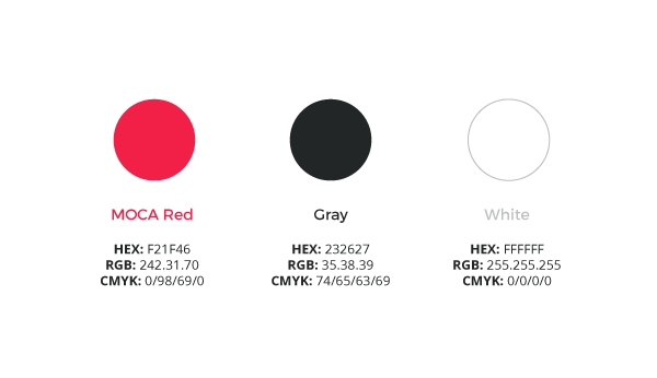 logo-moca-guidelines2.png