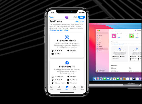 IOS14 ASSETS_imag1
