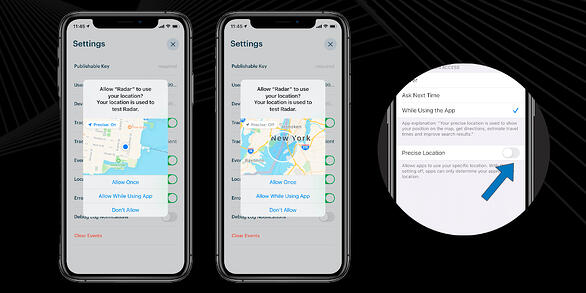 IOS14 ASSETS_imag3