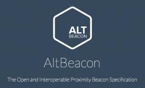 AltBeacon
