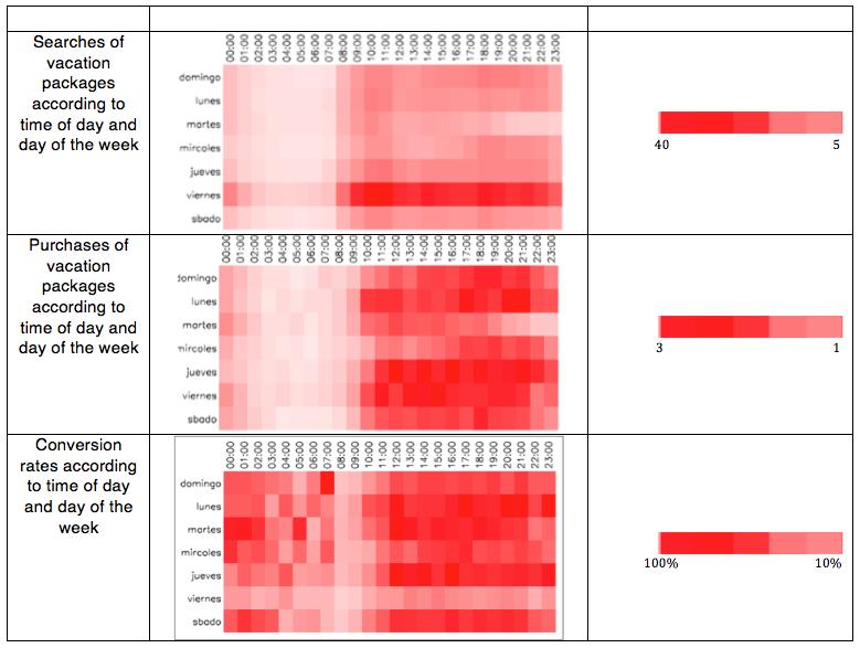 Analytics_Part1_Big Data Analytics and the Future of Business