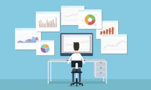 Analytics_proximity