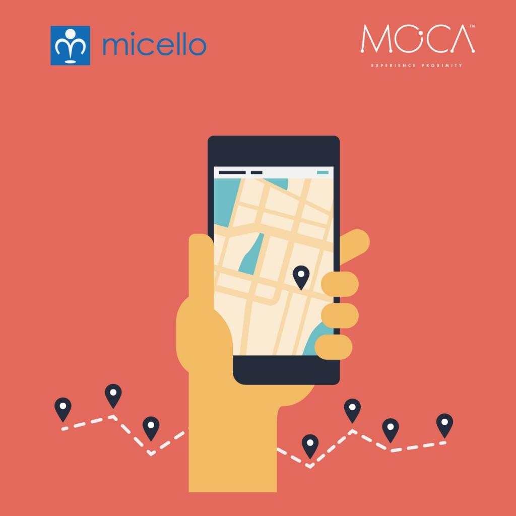MOCA-&-Micello