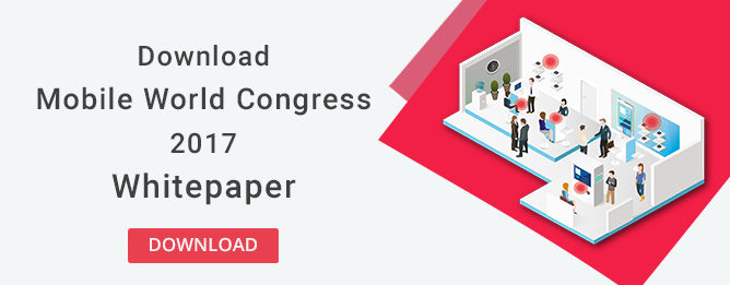 MWC 17 whitepaper Blog_HZ