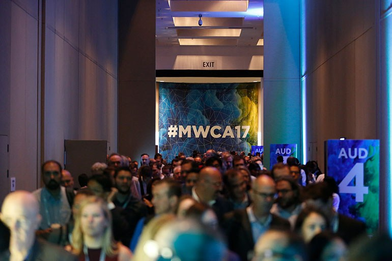 MWCA-2017-Event-Highlights_0010