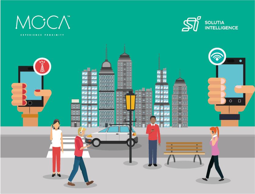 Moca-&-Solutia partner smart cities