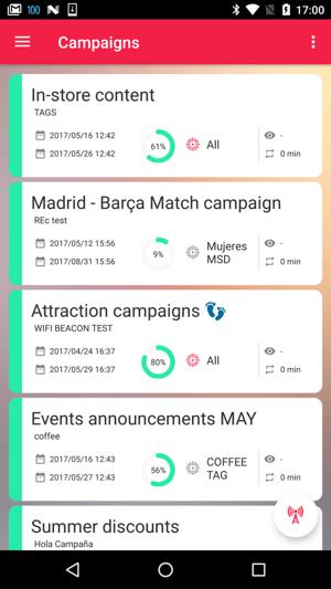 MOCA engagement app_2