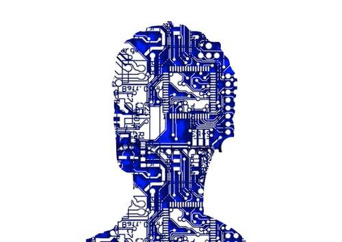tech-AI