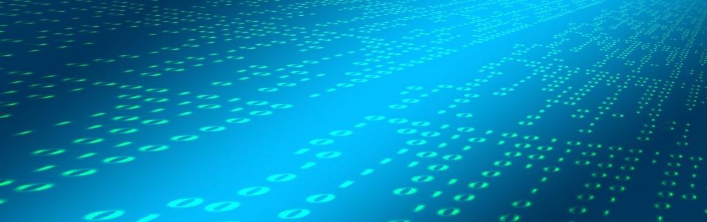 Moca Platform - Big Data