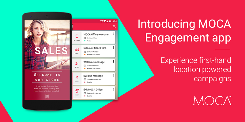 banner engagement app android