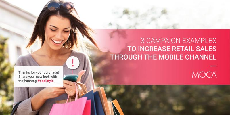 banner-engagement-campaign_2