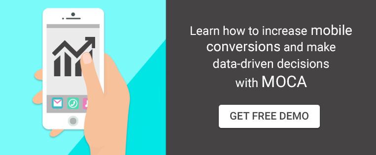 banner mobile conversion