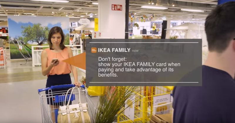 in-store-marketing