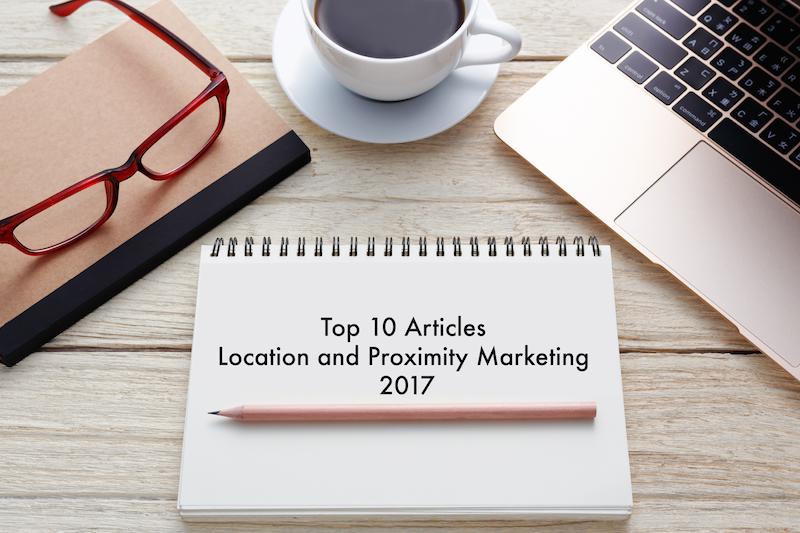 location marketing_recap