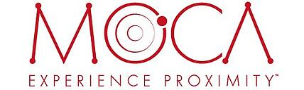 moca-logo-slogan-red-512x248