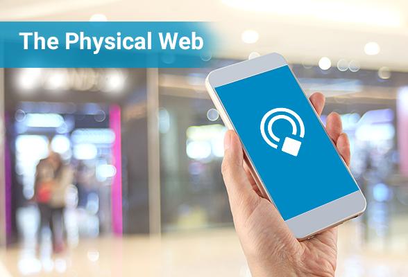physical web_2