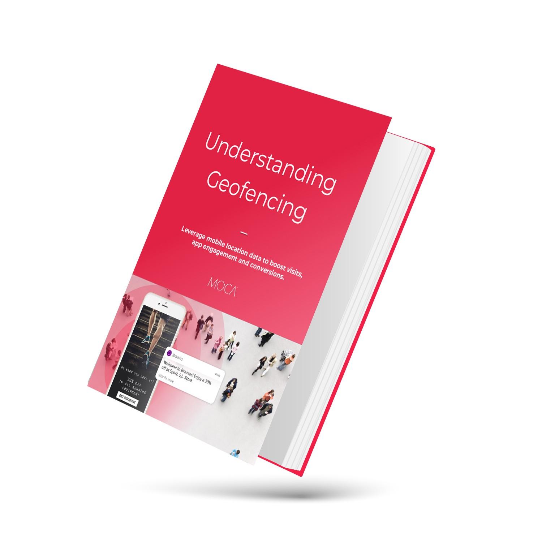 ebook-understanding-geofencing
