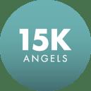 logo15K