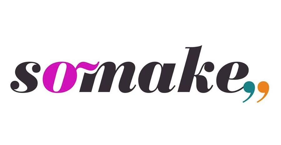 Somake