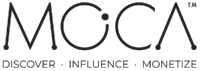 MOCA-tag-grey-400.png