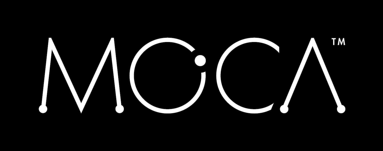 MOCA-logo-white