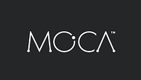MOCA-400-(gray-background.png