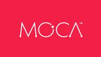 MOCA-400-(red-background).png