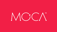MOCA-400-(red-background).png