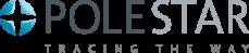polestar-Logo