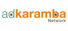 Adkaramba