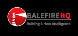 Bellfire HQ