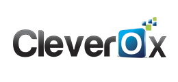 Cleverox