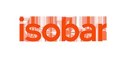 Isobar Inc