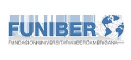 Funiber