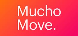 Mucho Move
