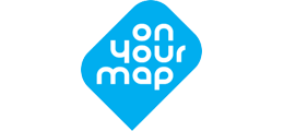 On Your Map