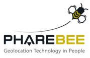 Pharebee