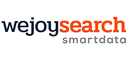 Wejoysearch