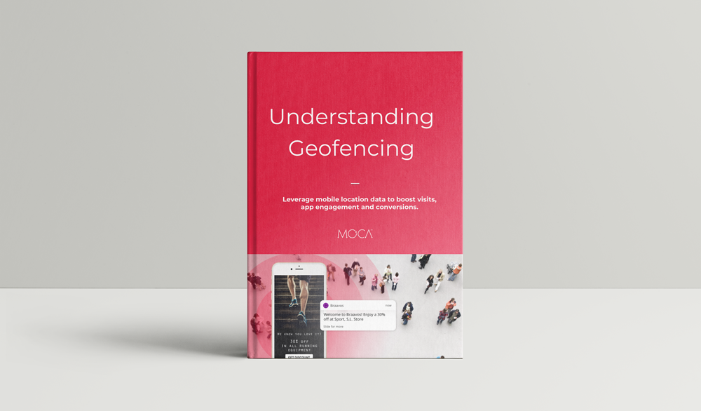 ebook-geofencing-mock-up