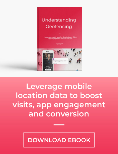 download-geofencing-Vertical