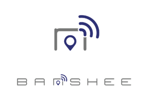 lo_BANSHEE_COLOR-png