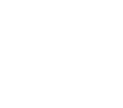 tequila-pueblo-magico-white
