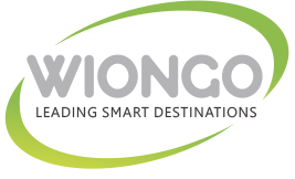 wiongo