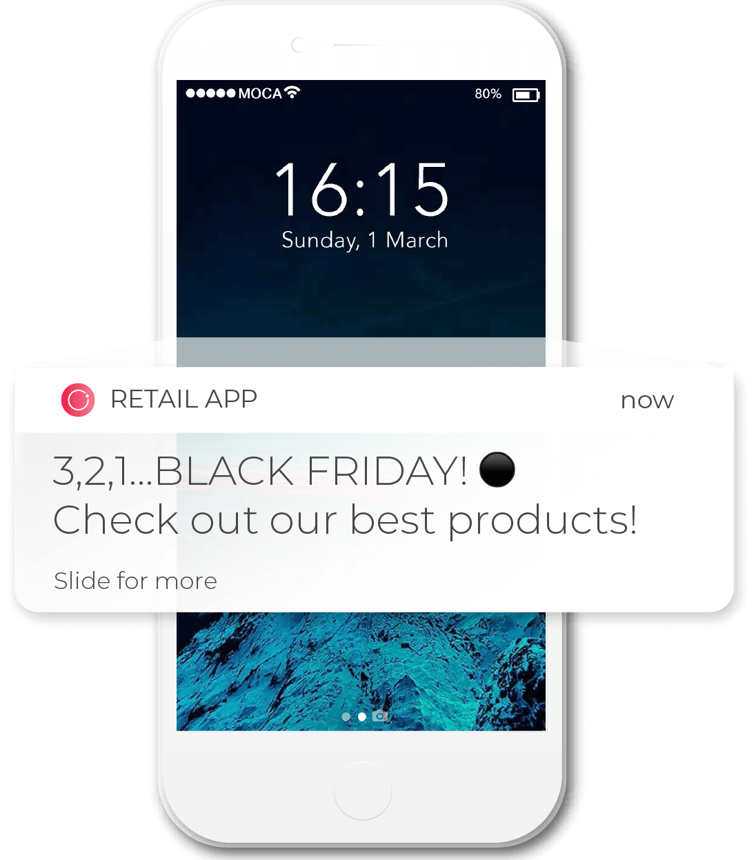 remote-push-notifications